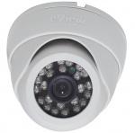 Camera IP Dome hồng ngoại eView IRD2224N20